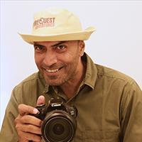 Mr. Prabhat Verma