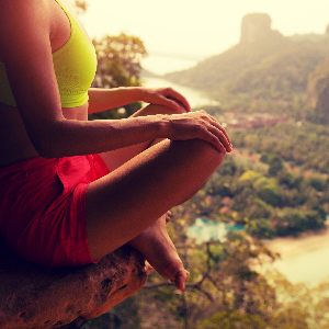 Haridwar and Rishikesh – a wellness retreat