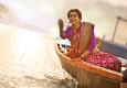 Buddhist trail in Varanasi