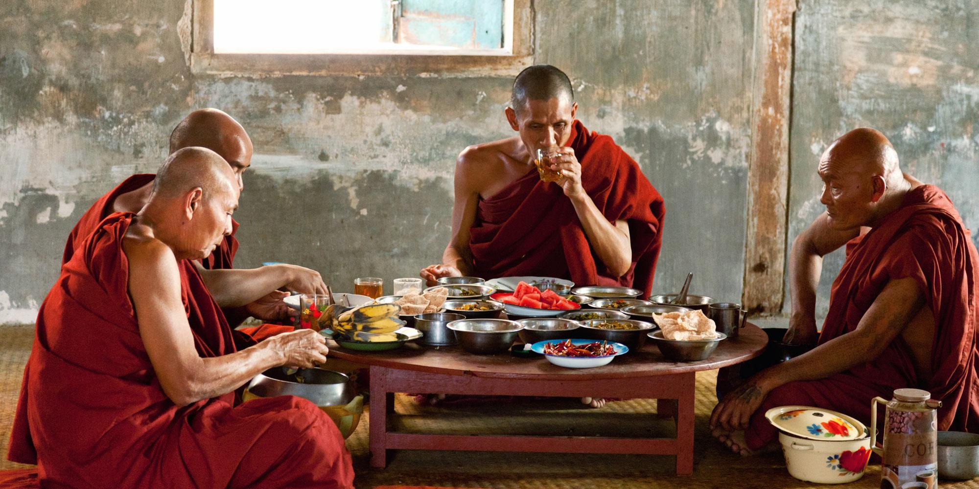 Bhutan tour package online