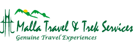 Malla Travel