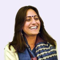Ms. Meeta Kalra