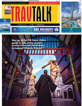 TravTalk1