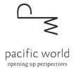 pacific world